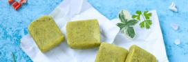 Bouillon Knorr à l'huile d'olive Puget: Foodwatch dit stop aux arnaques sur l'étiquette
