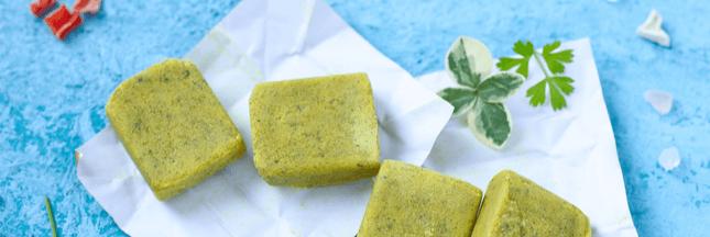 Bouillon Knorr à l'huile d'olive Puget : Foodwatch dit stop aux arnaques sur l'étiquette