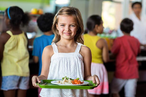 lille cantine bio, menu sans viande, menu végétarien, cantine vegetarienne, repas végétarien