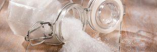 Chlorure de Magnésium ou sel de nigari : véritable arme anti-fatigue