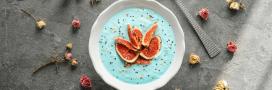 Comment faire ses colorants alimentaires naturels?