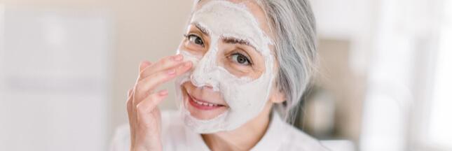 7 recettes anti-âge maison: dites non aux rides et aux crèmes trop chères