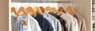Comment conserver ses vêtements plus longtemps?