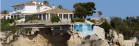Érosion du littoral: comment mettre en oeuvre la relocalisation des biens et activités menacés?