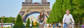 Les Français prêts à changer leurs habitudes pour sauver la planète