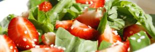 Les aliments à consommer en duo pour maximiser leurs bienfaits