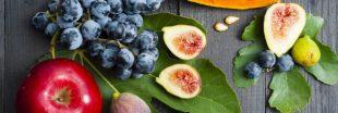 Les légumes, fruits de saison, fromages et viandes de septembre