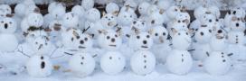 Le prochain hiver sera-t-il 'le plus froid depuis 30 ans'?