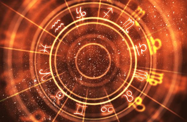 horoscope rentrée 2019, horoscope signes de feu