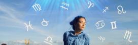 Découvrez votre horoscope de la rentrée 2019