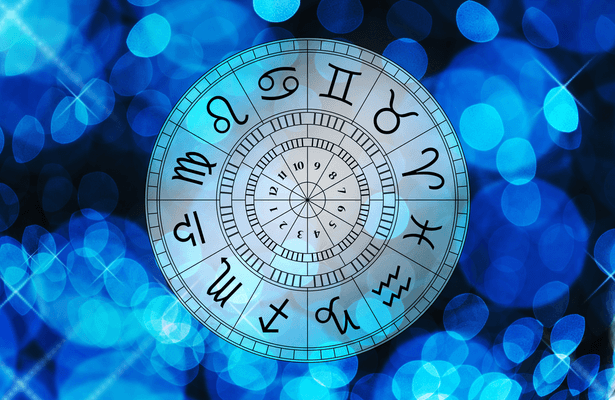 horoscope rentrée 2019, horoscope de la rentrée - les signes d'air