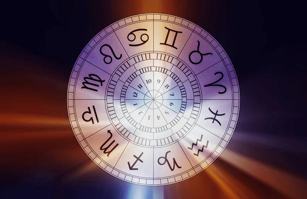 horoscope rentrée 2019, Horoscope de la rentrée - les signes de terre