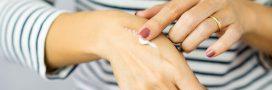 Aromathérapie: huile essentielle et cicatrice font bon ménage