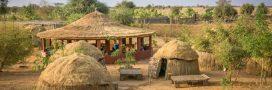 Portrait d'éco-acteur: Aduna'm, centre éco-touristique, reverdit le Sénégal
