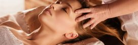 Comme les Japonaises, pratiquez le kobido, le lifting naturel par le massage
