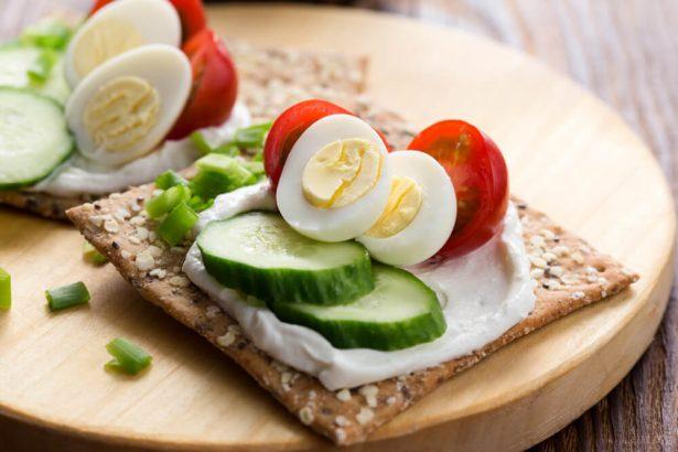 association aliments, associer les aliments