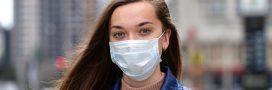 Rouen: faut-il craindre une pollution massive?
