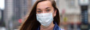 Rouen : faut-il craindre une pollution massive ?