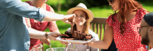 Manger de la viande évite-t-il les accidents vasculaires cérébraux ?