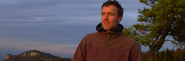 Pierre Rigaux, naturaliste détesté des chasseurs [interview]