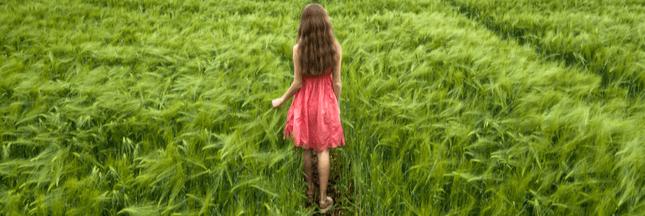 Et si on organisait une cérémonie pour les premières règles de sa fille ?