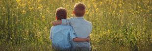 Comment apprendre à se faire des amis?