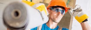 6 erreurs à éviter pour la rénovation énergétique de sa maison