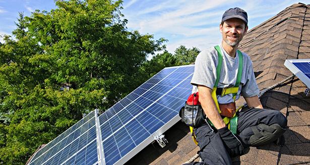 aide à la rénovation énergétique 2020