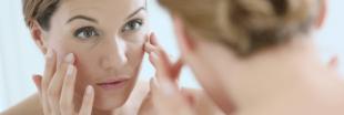 6 aliments qui accélèrent le vieillissement de la peau