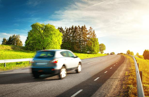 Les Français prêts à ne plus utiliser de véhicules individuels