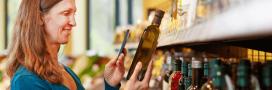 La chaîne Intermarché change ses recettes pour plaire à l'application Yuka