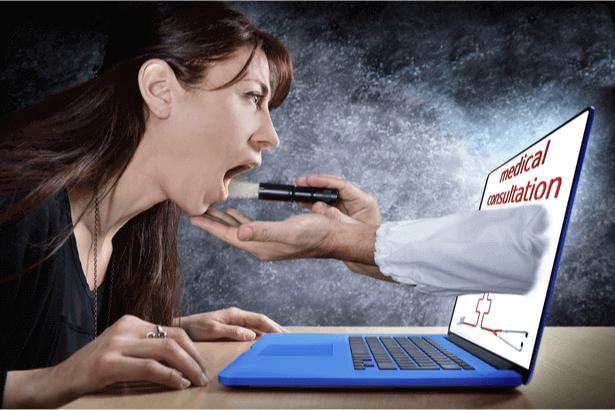 autodiagnostic
