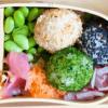 Pause déjeuner au bureau : comment bien choisir sa lunch box ?