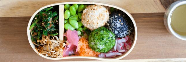 Pause déjeuner au bureau: comment bien choisir sa lunch box?