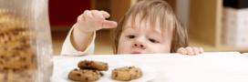 Les pires biscuits de supermarché selon '60 millions de consommateurs'