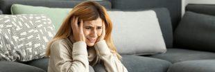 Comment calmer une crise d'angoisse ou une attaque de panique