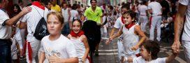 La corrida, bientôt interdite aux enfants?