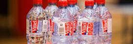 Bataille de l'eau – Vittel coupe l'eau du robinet à Nestlé