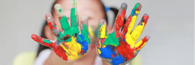 6 phrases à bannir de son vocabulaire pour une éducation bienveillante