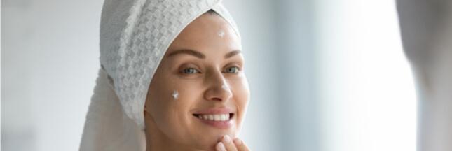Mauvais réflexes beauté : 12 gestes qui abiment votre peau