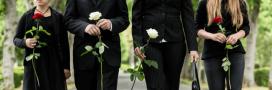 Réseaux sociaux: comment supprimer les comptes d'un proche décédé?