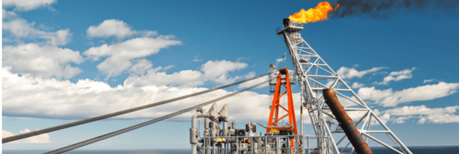 Environnement - Total, ExxonMobil, les pétroliers dans la tourmente