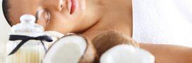 Beauté: découvrez les richesses de l'huile de coco