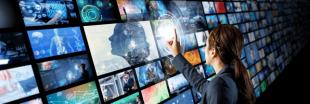 Quelle empreinte environnementale pour le numérique mondial ?