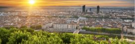 Lyon, la nouvelle capitale française de la biodiversité 2019!