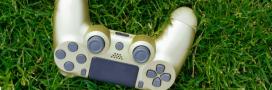 Impact environnemental: les jeux vidéo sont-ils polluants?