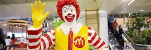 Quand McDo et Coca-Cola infiltrent les organismes de santé publique