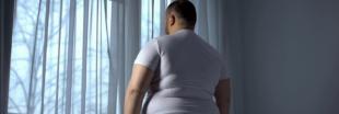 L'obésité, cette très chère maladie qui touche 1 Français sur 5