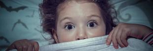 Comment aider votre enfant à surmonter ses peurs?