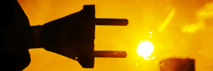 5 raisons de produire sa propre électricité grâce à l'énergie solaire